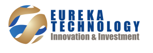 eureka technology innovation and investment